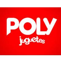 poly-jugueteria