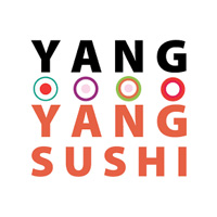 sushi-yangyang