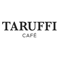 taruffi
