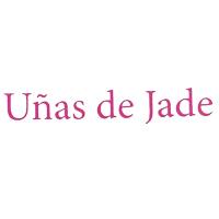 UÑAS DE JADE