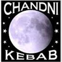 chandni-kebab