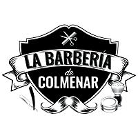 la-barberia-de-colmenar